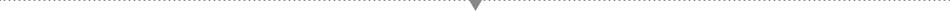 罫線イメージ